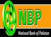 National-Bank-Of-Pakistan-NBP