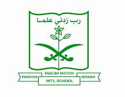 the Plains-Environment Company