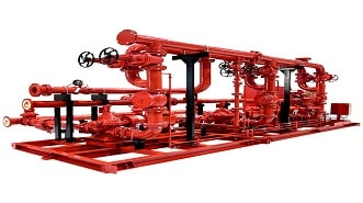industrial_packaged_pumps_main