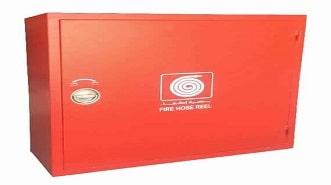 single-door-full-ms-fire-hose-reel