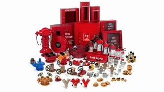Fire-Fighting-SystemEquipment